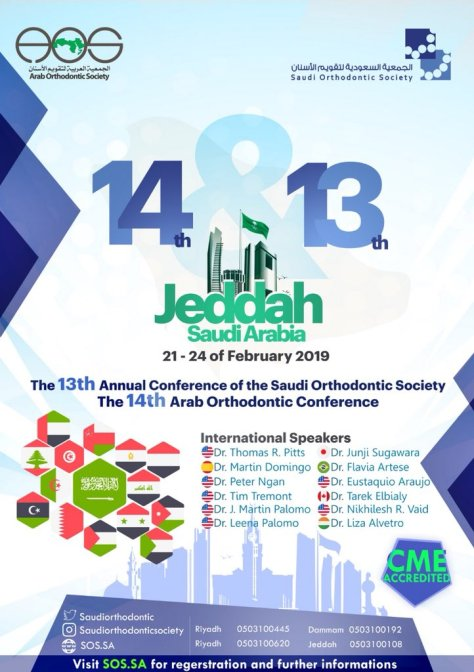 14th conference 02